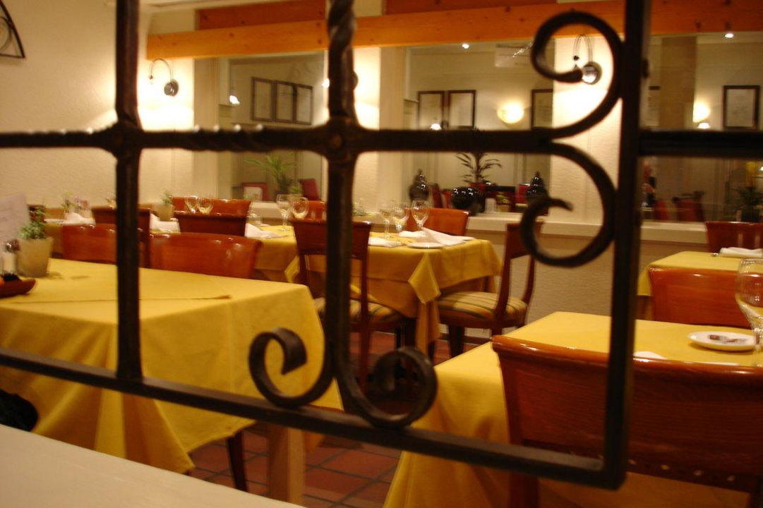 Hotel Bern Best Western