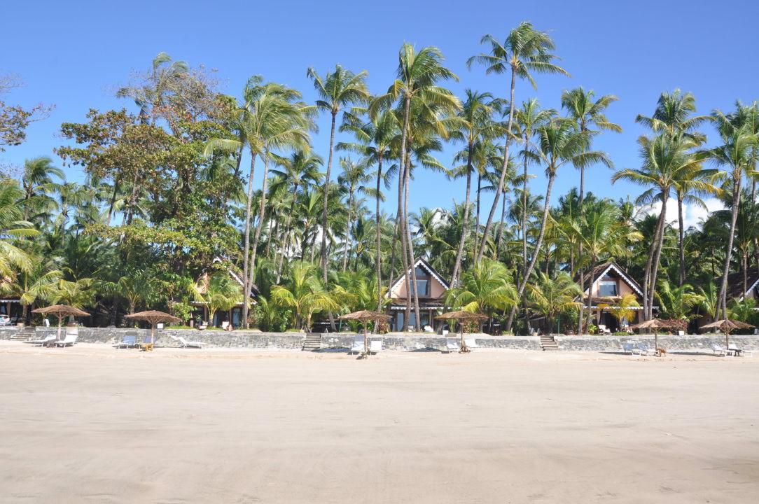 Myanmar Strand Hotel