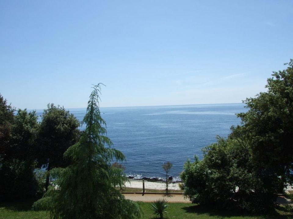 Vrsar Resort Belvedere - Apartments