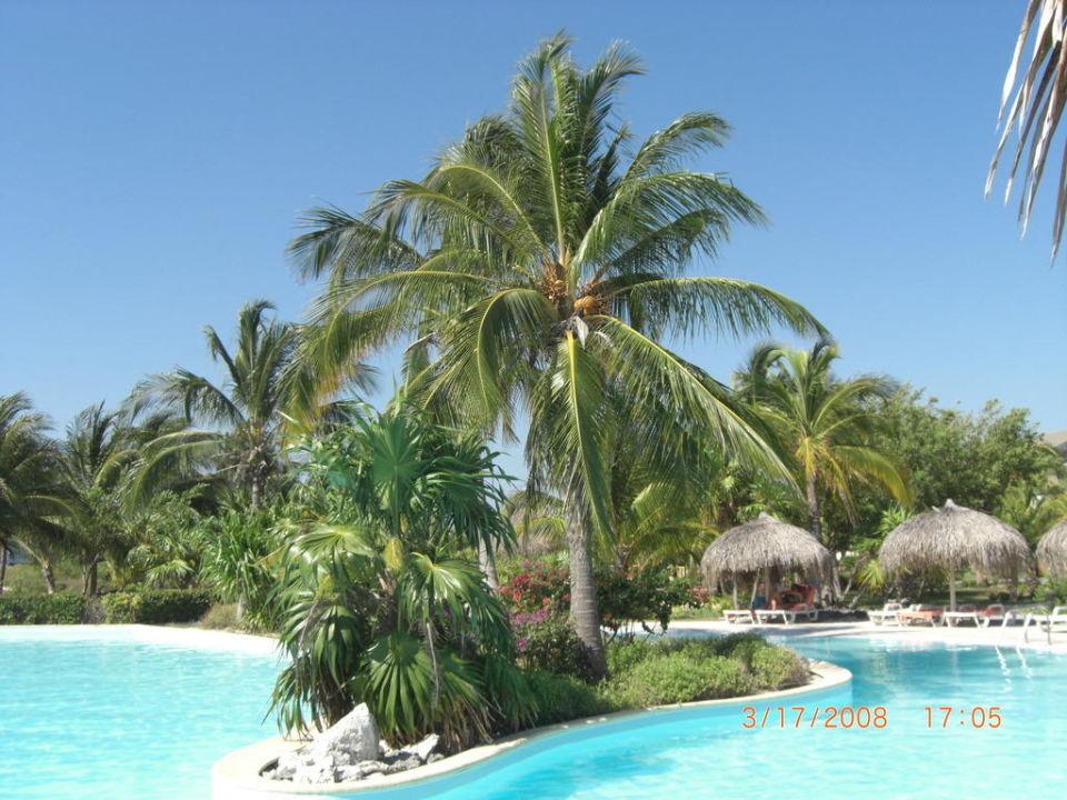Super Pool Sol Cayo Largo