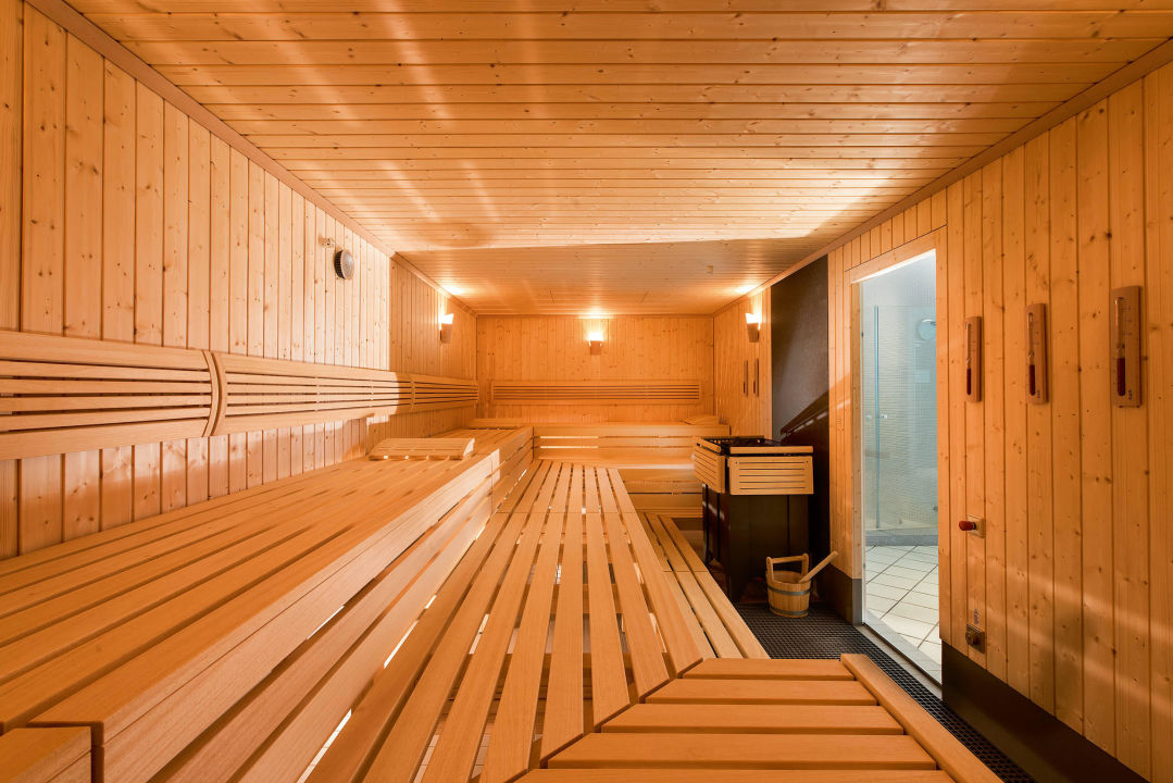 sauna seminaris seehotel potsdam potsdam holidaycheck brandenburg deutschland. Black Bedroom Furniture Sets. Home Design Ideas
