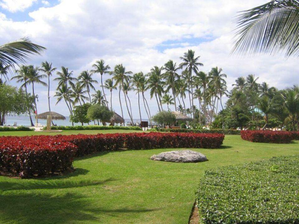 Sunscape Casa del Mar Dreams La Romana Resort & Spa
