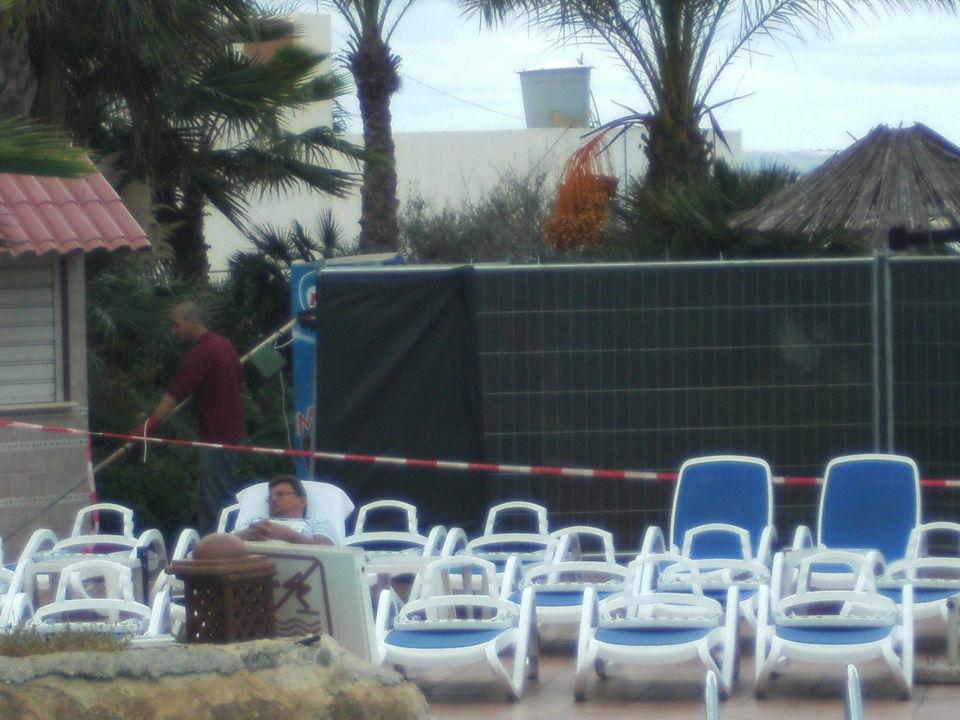 Db San Antonio Hotel Spa Malta Holidaycheck