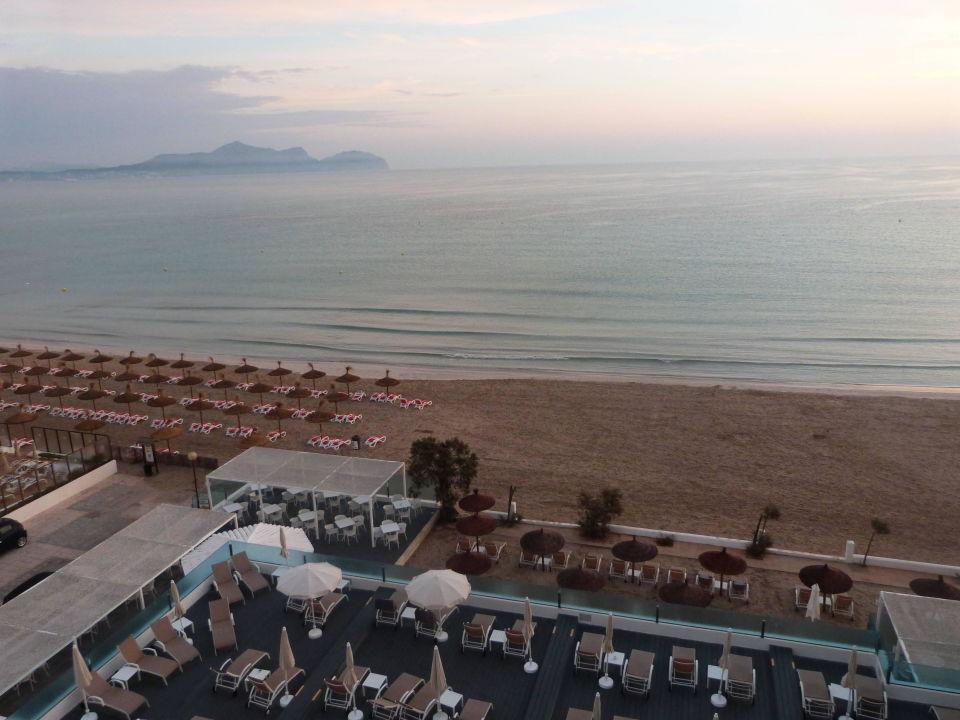 Grupotel Mallorca Sea Hotel
