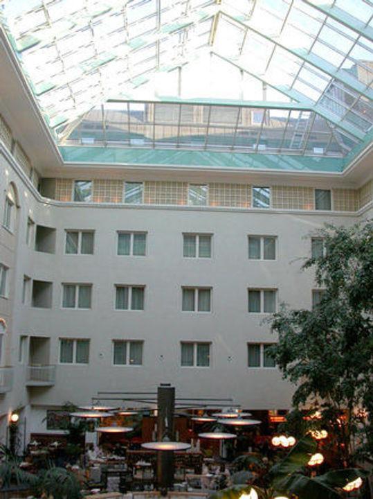 Hilton Bremen/Bremen/Deutschland Radisson Blu Hotel Bremen