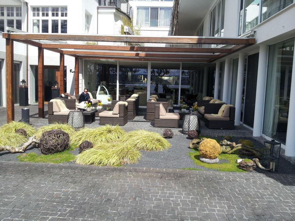 ap ro im freien riva das hotel am bodensee konstanz holidaycheck baden w rttemberg. Black Bedroom Furniture Sets. Home Design Ideas