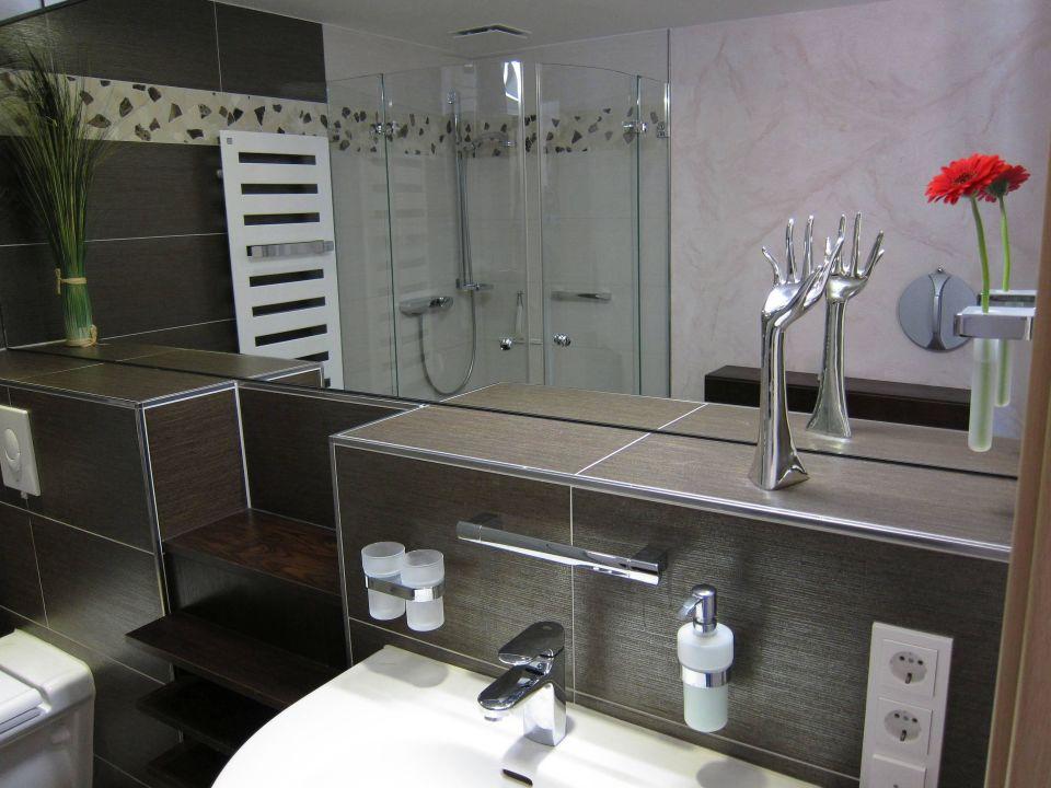 traumbad apartments stietz villa plau am see holidaycheck mecklenburg vorpommern. Black Bedroom Furniture Sets. Home Design Ideas