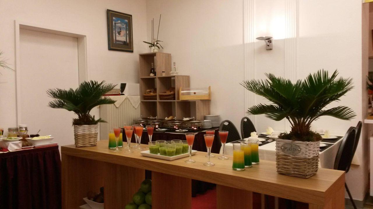 Astounding Schöne Einrichtung Ideen Von Schöne Helle Und Tolles Angebot Hotel Cerano
