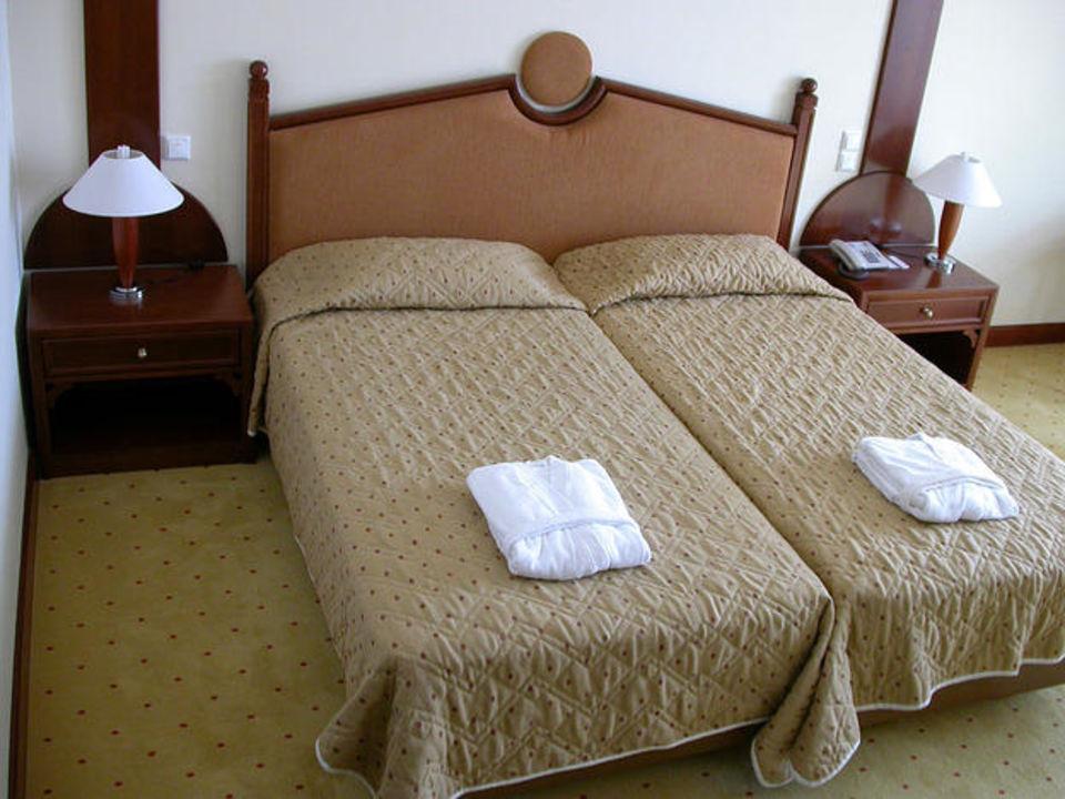 Zimmer Iberostar Kipriotis Panorama Kipriotis Panorama Hotel & Suites