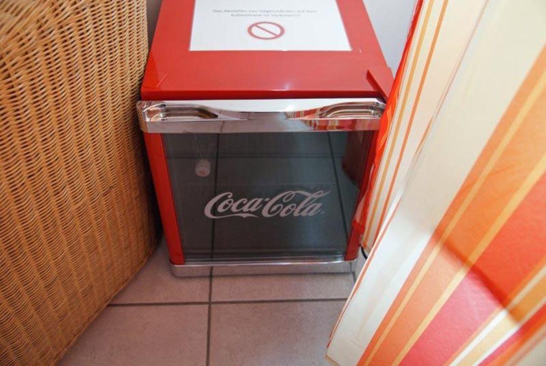 Kühlschrank A : Kühlschrank edelstahl freistehend pkm ks a ub unterbau