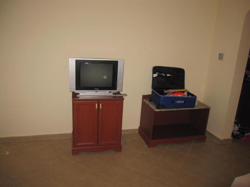 Fernseher Für Kinderzimmer | Kinderzimmer Fernseher Titanic Beach Spa Aqua Park Hurghada