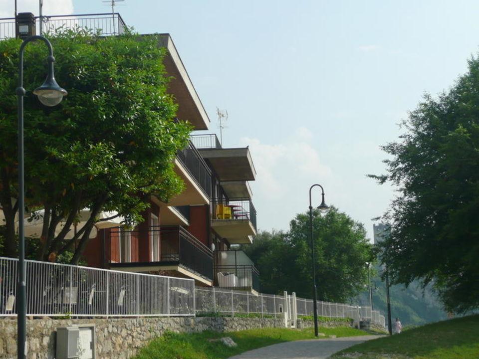 Hotel Ambienthotel PrimaLuna
