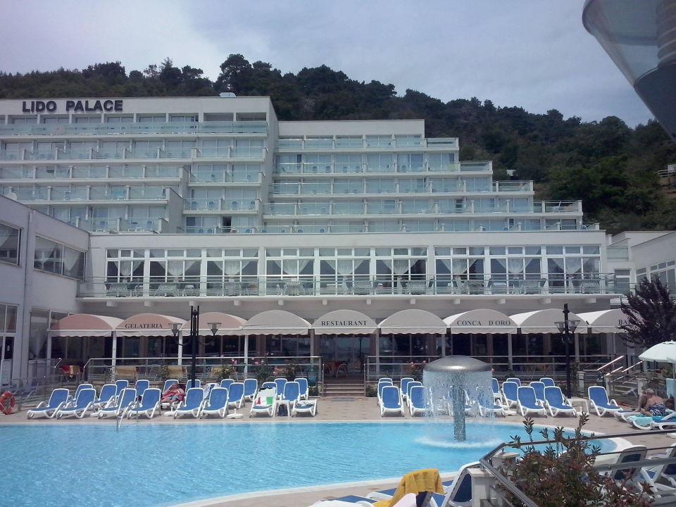 Hotel Mimosa Maslinica Hotels & Resorts