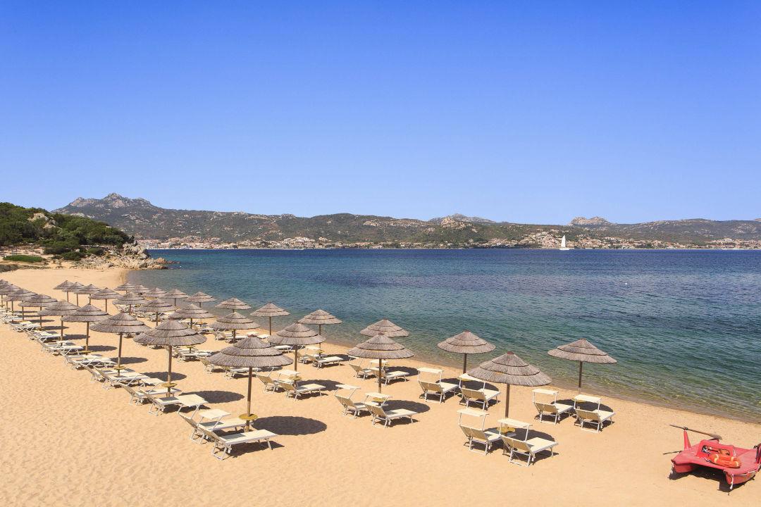 Hotel La Rocca Sardinien Holidaycheck