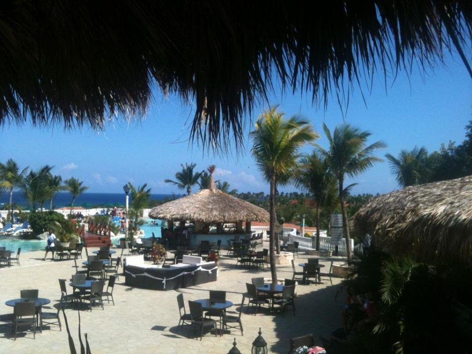 Bar Cofresi Palm Beach & Spa Resort