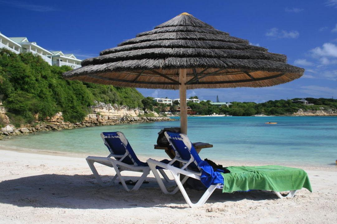 Sport-Beach Hotel The Verandah Resort