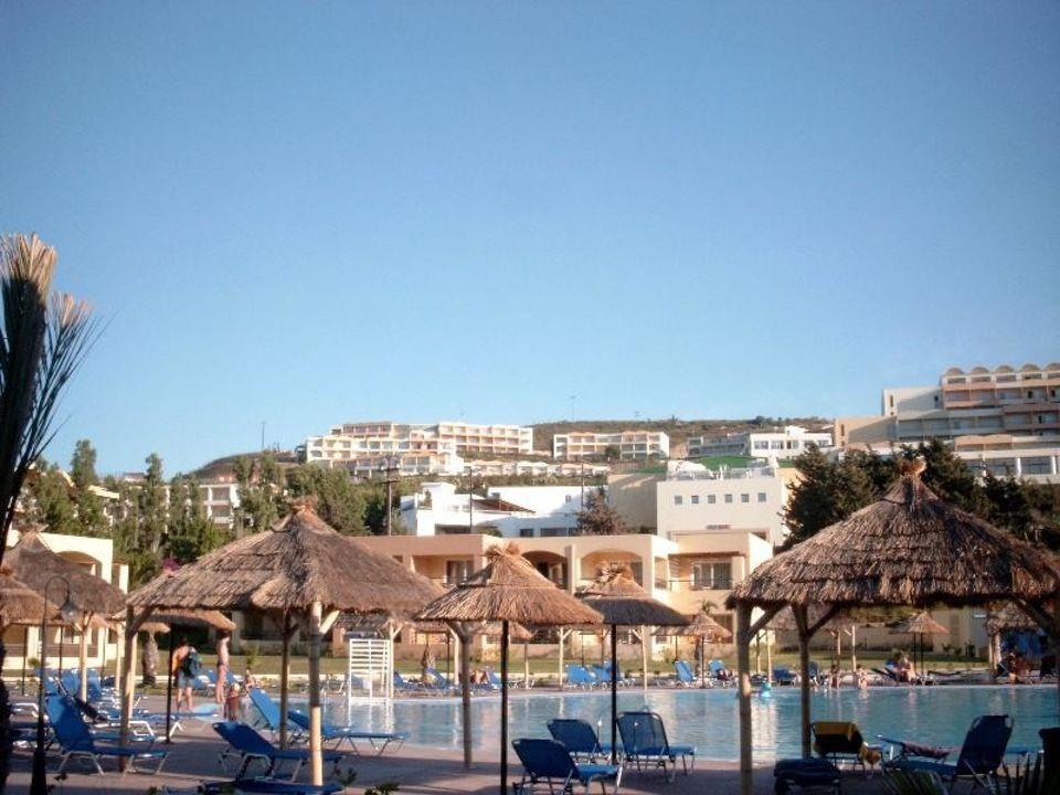 Kipriotis Maris Hotel Kipriotis Maris Suites