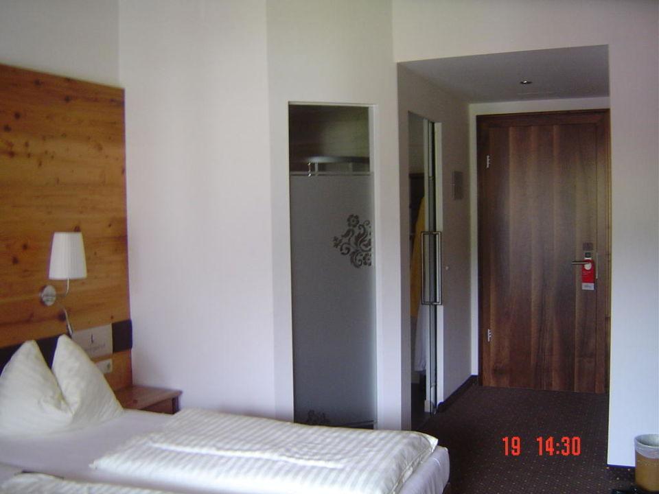 Schönes bad hotel lohningerhof maria alm in maria alm
