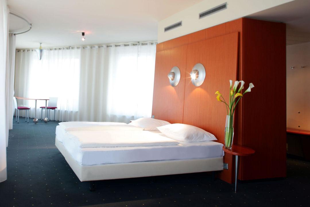 art 39 otel dresden penck hotel dresden dresden holidaycheck sachsen deutschland. Black Bedroom Furniture Sets. Home Design Ideas