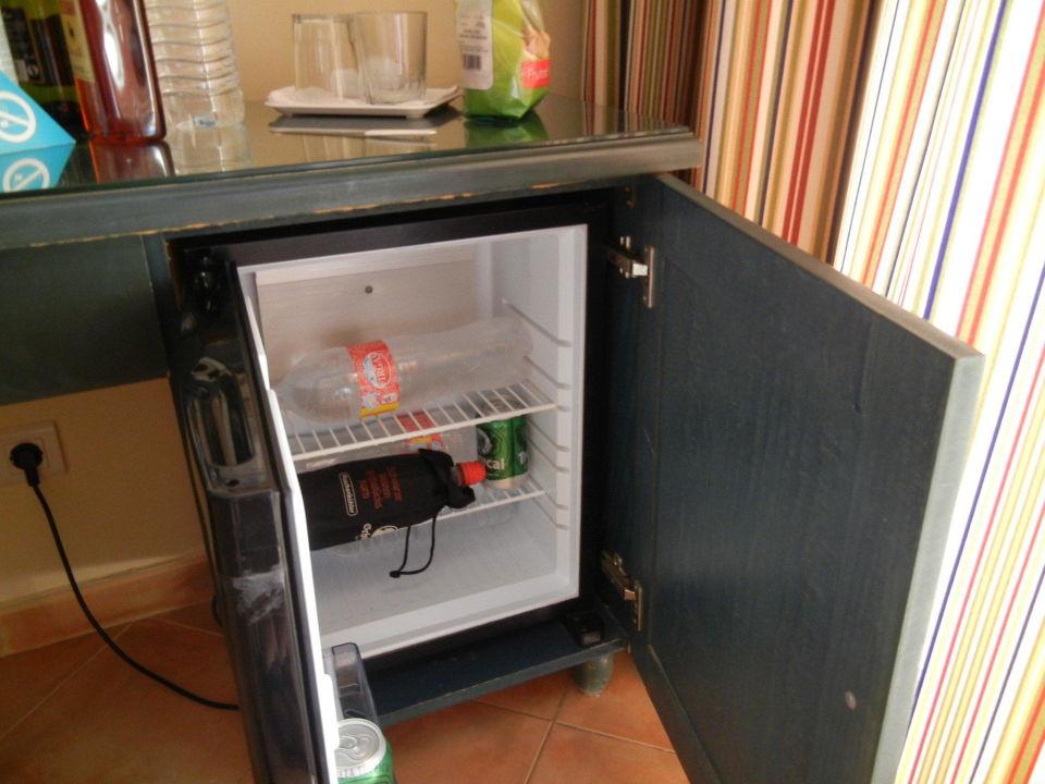 Mini Kühlschrank Für Hotel : Was ist eine minibar alle infos zum minikühlschrank im hotel