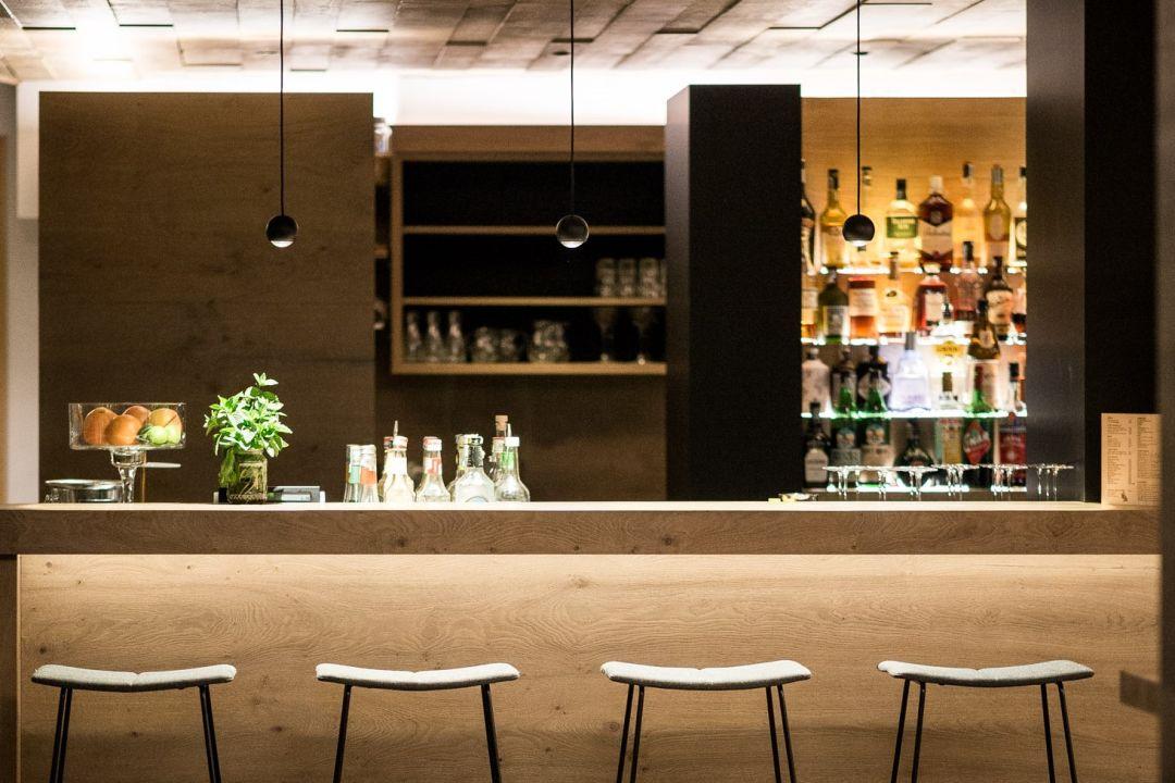Gastro Hotel Petrus