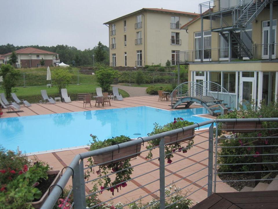 Castanea Resort Adendorf | Die schönsten Einrichtungsideen