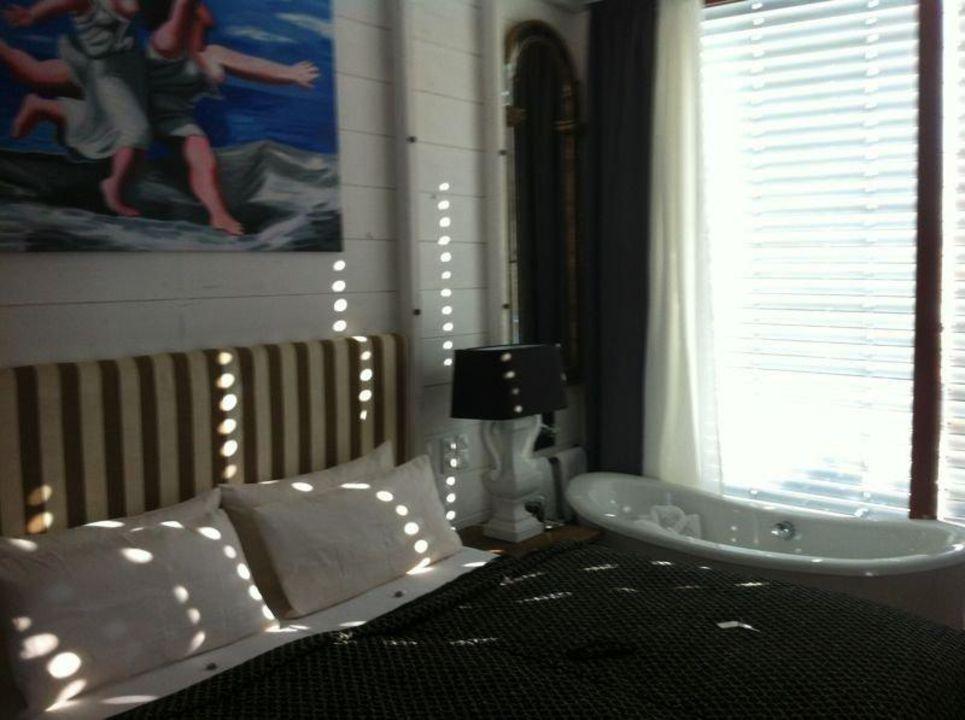 Olympo Wohnzimmer Kamin Bewertung Bild Mit Einem Zu