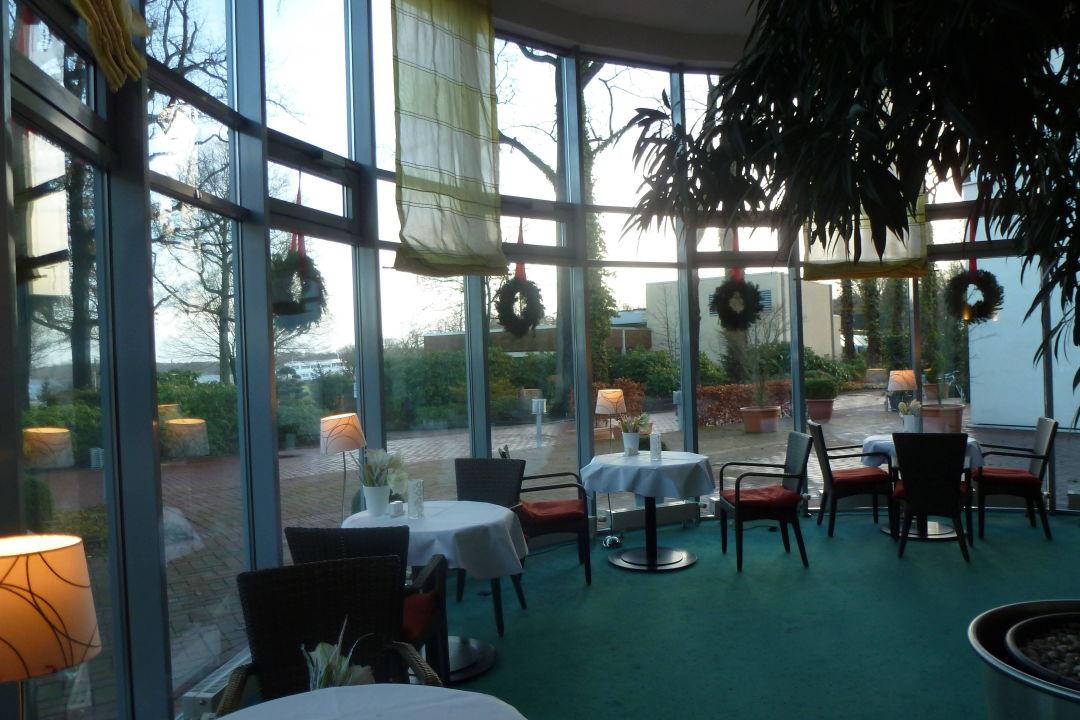 """""""Restaurant"""" HansenS Haus am Meer Bad Zwischenahn"""