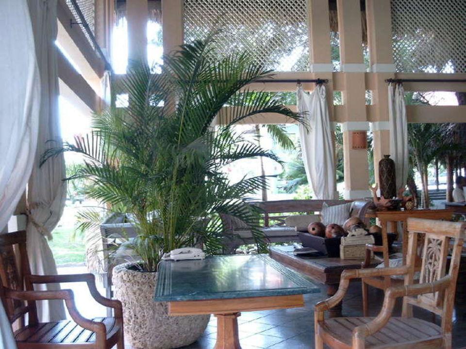 Estrella del Mar Cabarete Dom.-Rep._12 Hotel Azzurro Club Estrella  (geschlossen)