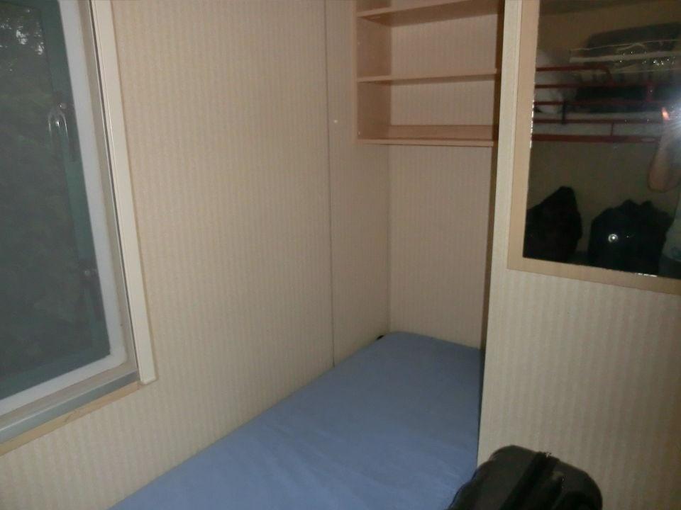 Kinder Etagenbett Camping : Honeyy glasfaser stangen zelte etagenbetten doppeltür outdoor