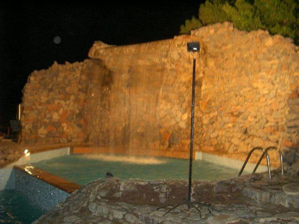 Pool - Hotel Shams Safaga Hotel Shams Safaga
