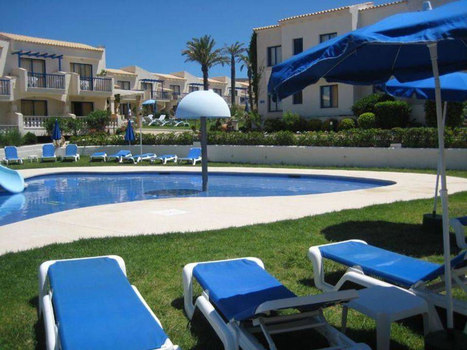 Hotel Mit Kinderpool Mallorca