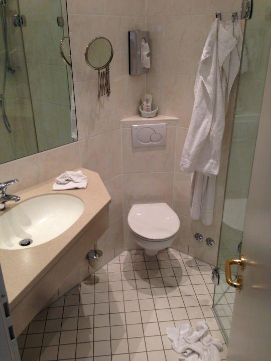 bild weihnachten zu romantik hotel fuchsbau in. Black Bedroom Furniture Sets. Home Design Ideas