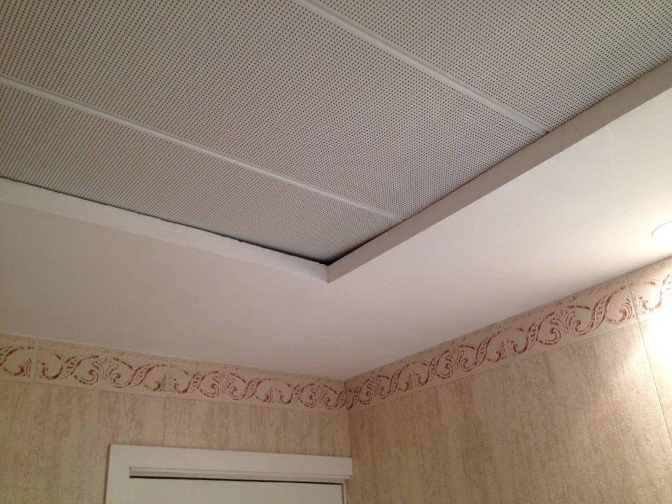 decke im bad licht strahlt ins schlafzimmer hotel pure salt garonda in platja de palma. Black Bedroom Furniture Sets. Home Design Ideas