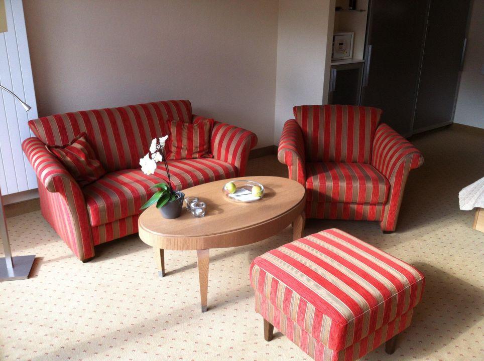zimmer 105 romantik wellnesshotel deimann schmallenberg holidaycheck nordrhein. Black Bedroom Furniture Sets. Home Design Ideas