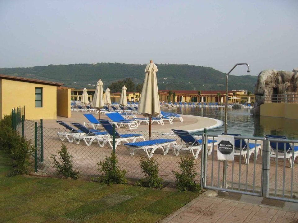 Garden Resort Calabria Valtur Garden Calabria