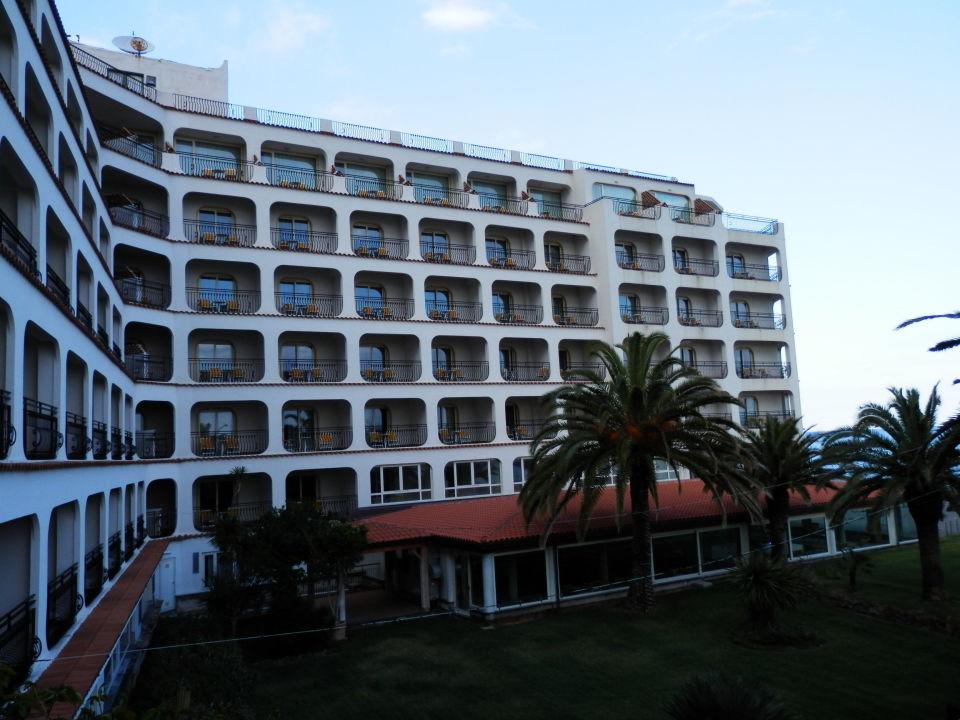 Hotel hilton naxos hilton giardini naxos giardini - Hilton hotel giardini naxos ...