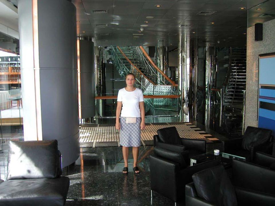 Dubai Hilton Creek #2 Hilton Dubai Creek