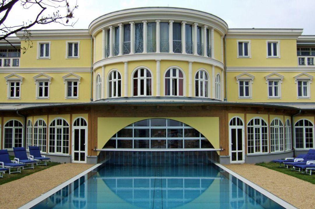 die r ckseite hotel bei schumann schirgiswalde kirschau holidaycheck sachsen deutschland. Black Bedroom Furniture Sets. Home Design Ideas