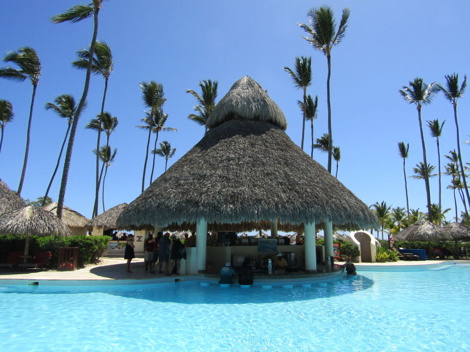 Gastro Secrets Royal Beach Punta Cana - Adults only