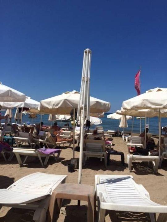 5 sonnenschirm hotel side star beach side holidaycheck t rkische riviera t rkei. Black Bedroom Furniture Sets. Home Design Ideas