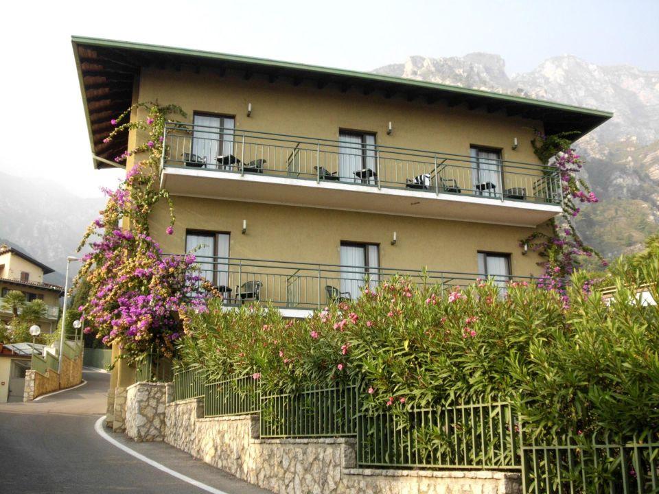 Hotel Royal Village Italien