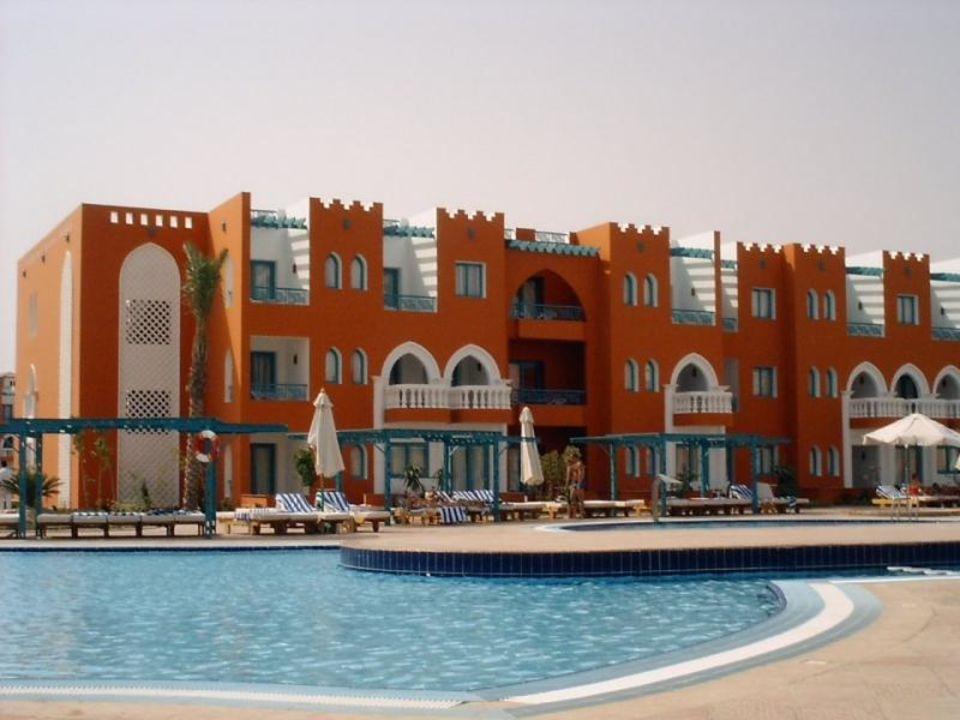 Sunrise Select Garden Beach Hotel 4 SUNRISE Garden Beach Resort