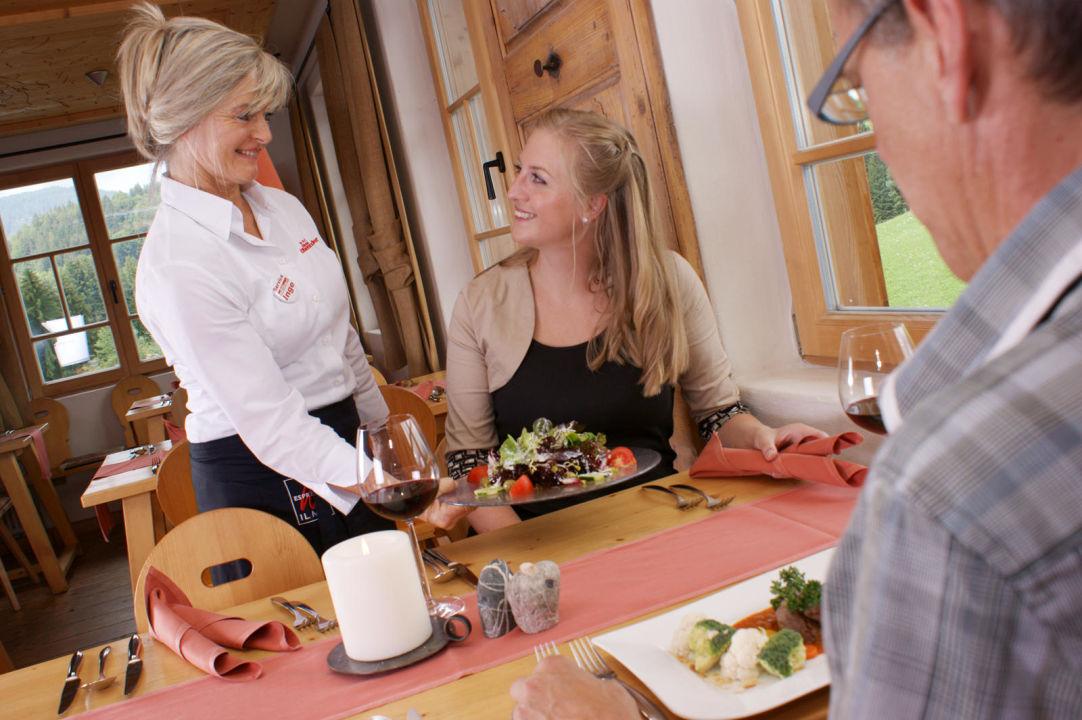 Bild allg u design zimmer zu hotel oberstdorf in oberstdorf for Designhotel oberstdorf