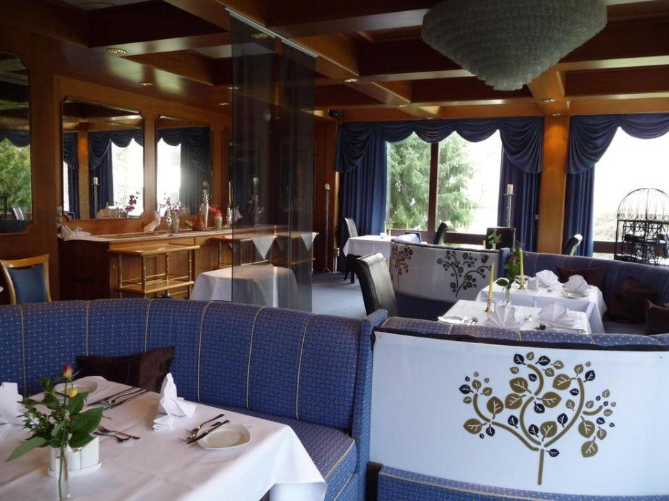 Ambiente Residenz Bad Windsheim Hotel & Spa  (geschlossen)
