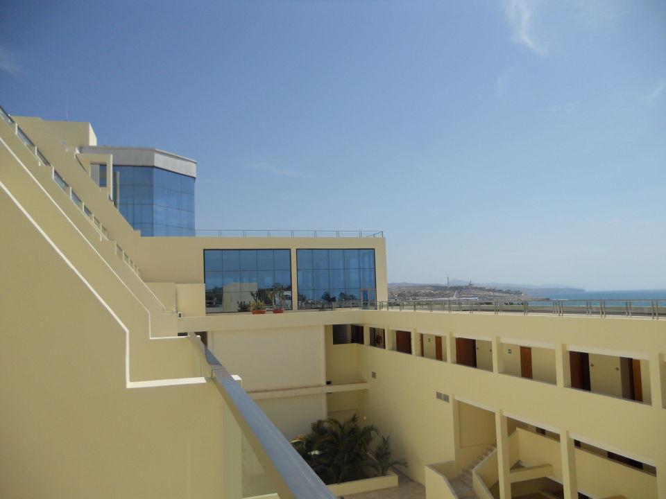 Appartement Fuerteventura