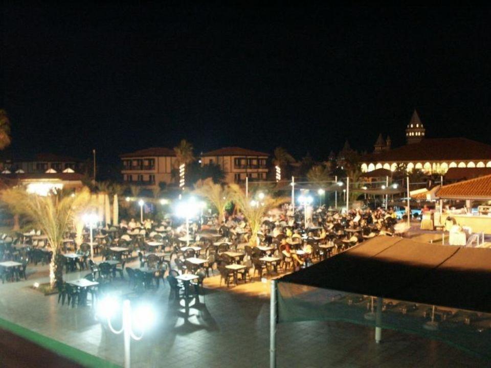 Cluba Nena Manavgat Hotel Club Nena