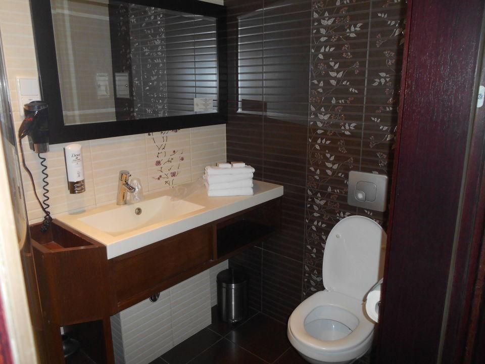 alles was man braucht hotel leda spa kolobrzeg kolberg holidaycheck westpommern polen. Black Bedroom Furniture Sets. Home Design Ideas
