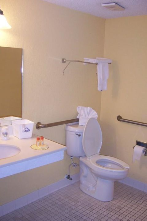 Zimmer Fairfield Inn & Suites by Marriott Key West at The Keys Collection