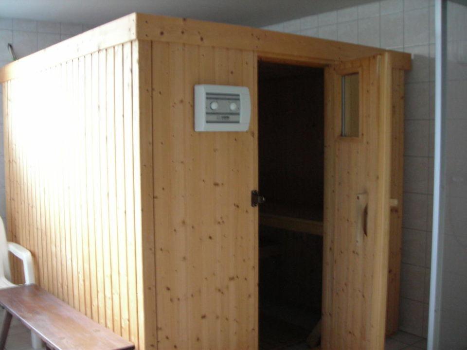 sauna hotel linde pfalz silz holidaycheck rheinland pfalz deutschland. Black Bedroom Furniture Sets. Home Design Ideas